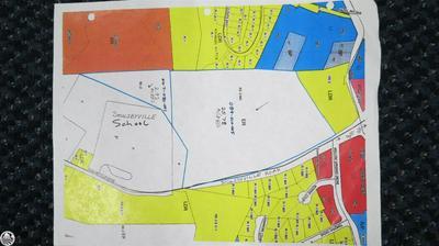 00000 SOULSBYVILLE ROAD, Soulsbyville, CA 95372 - Photo 1