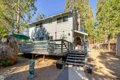 24280 JUNIPER ST, Twain Harte, CA 95383 - Photo 2