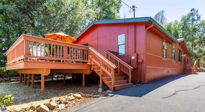 20866 LOWER HILLVIEW DR, Sonora, CA 95370 - Photo 2