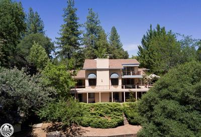 20523 ECHO CT UNIT 3, GROVELAND, CA 95321 - Photo 2