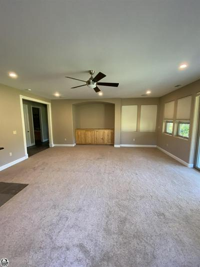 10 MOSSWOOD CT, Copperopolis, CA 95228 - Photo 2
