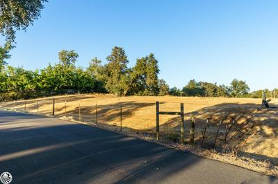 18431 RAILBED RD, Jamestown, CA 95327 - Photo 1
