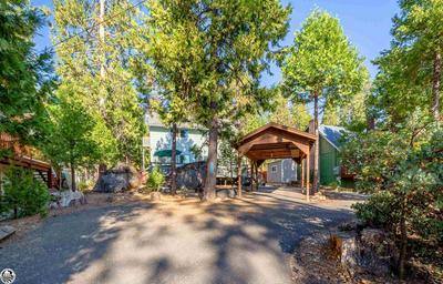 24280 JUNIPER ST, Twain Harte, CA 95383 - Photo 1