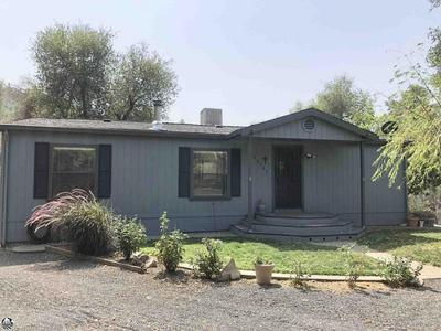 20765 KEITH CT, Soulsbyville, CA 95372 - Photo 2