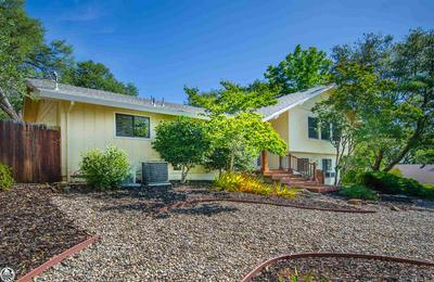 12980 MOUNTAIN VIEW RD, Sonora, CA 95370 - Photo 2