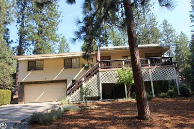 12042 BRECKENRIDGE RD, Groveland, CA 95321 - Photo 2