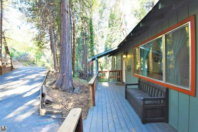 17780 LUCKY STRIKE TRL, Sonora, CA 95370 - Photo 2