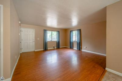 21607 CRYSTAL LAKE DR, Sonora, CA 95370 - Photo 2