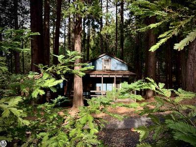 1186 PONDEROSA WAY # 122, Arnold, CA 95223 - Photo 1