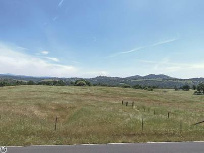 MULTIPLE LOTS JACKSONVILLE ROAD, Jamestown, CA 95327 - Photo 2