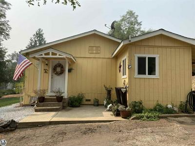 20094 SOULSBYVILLE RD, Soulsbyville, CA 95372 - Photo 1