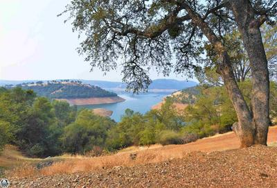 8400 OLD MELONES RD, Jamestown, CA 95327 - Photo 2
