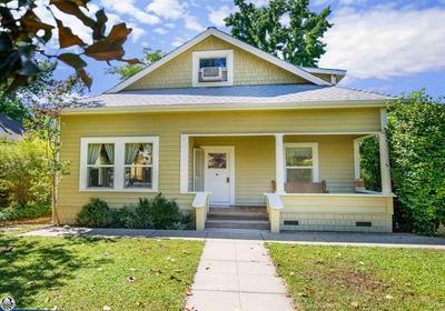 18312 MAIN ST, Jamestown, CA 95327 - Photo 1