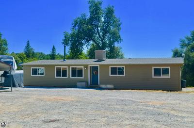 19626 WHITTO MINE RD, Sonora, CA 95370 - Photo 2