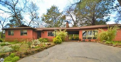 9891 PULPIT ROCK RD, Jamestown, CA 95327 - Photo 1