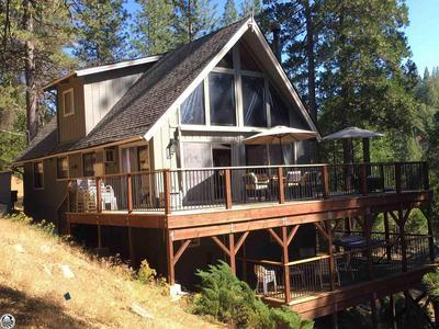 20154 PINE MOUNTAIN DR UNIT 4, Groveland, CA 95321 - Photo 1