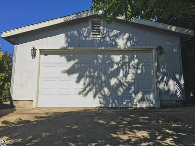 127 GATEWOOD AVE, San Andreas, CA 95249 - Photo 2