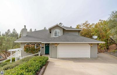 21808 WHITE THORN WAY, Sonora, CA 95370 - Photo 1
