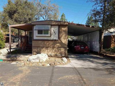 10956 GREEN ST SPC 151, Columbia, CA 95310 - Photo 1