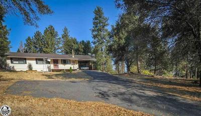 13182 MUELLER DR LOT 331, Groveland, CA 95321 - Photo 1