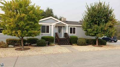 10760 WIGWAM RD, Jamestown, CA 95327 - Photo 1
