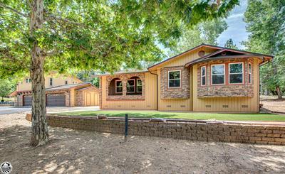 19485 FERRETTI RD, Groveland, CA 95321 - Photo 1