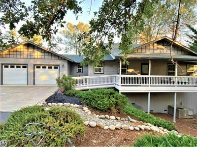 20647 LONGVIEW ST # 264, Groveland, CA 95321 - Photo 1
