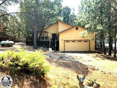 19963 PINE MOUNTAIN DR # 13-150, Groveland, CA 95321 - Photo 1