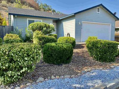 18016 CLOUDS REST RD, Soulsbyville, CA 95372 - Photo 1