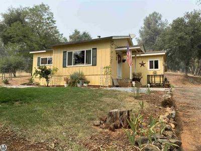 20094 SOULSBYVILLE RD, Soulsbyville, CA 95372 - Photo 2
