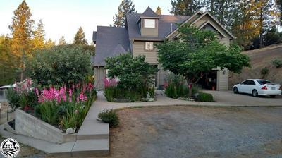 20955 WHITES GULCH RD, GROVELAND, CA 95321 - Photo 2