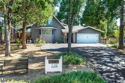 12600 MOUNT JEFFERSON ST # 112, Groveland, CA 95321 - Photo 1