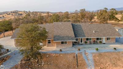 9442 BANDERILLA DR, La Grange, CA 95329 - Photo 1