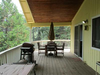 22440 N TUOLUMNE RD, Twain Harte, CA 95383 - Photo 2