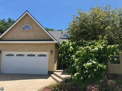 18034 CLOUDS REST RD, Soulsbyville, CA 95372 - Photo 1