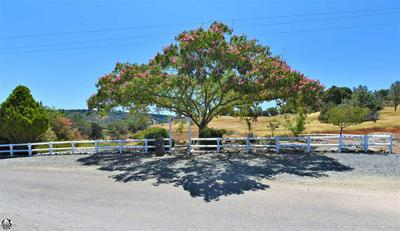 8400 OLD MELONES RD SPC 6, Jamestown, CA 95327 - Photo 1