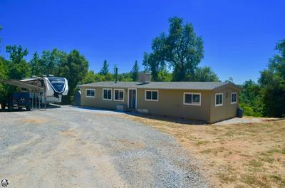 19626 WHITTO MINE RD, Sonora, CA 95370 - Photo 1