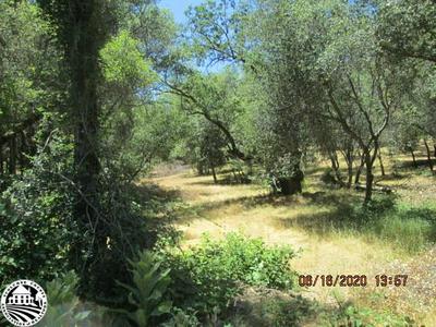 FLINT COURT, Groveland, CA 95321 - Photo 2
