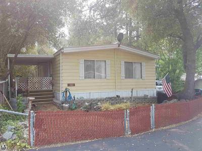 10956 GREEN ST SPC 162, Columbia, CA 95310 - Photo 1