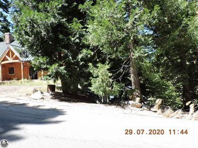 LOT 29 UPPER LELAND MEADOW ROAD, Strawberry, CA 95375 - Photo 2