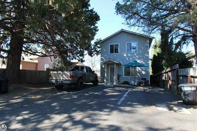 18532 CARTER 18536 CARTER, Tuolumne, CA 95379 - Photo 1