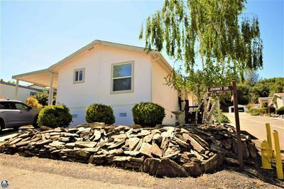 18717 MILL VILLA RD SPC 402, Jamestown, CA 95327 - Photo 1