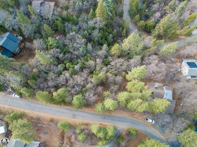 23690 PACK TRAIL RD, Sonora, CA 95370 - Photo 1