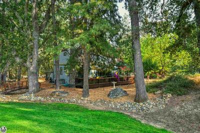 19330 PLEASANTVIEW DR UNIT 1, Groveland, CA 95321 - Photo 2