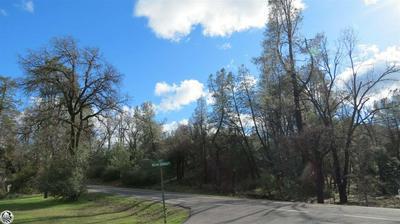 00000 SOULSBYVILLE ROAD, Soulsbyville, CA 95372 - Photo 2