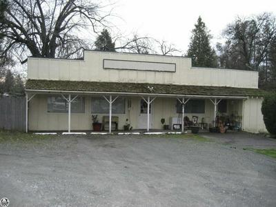 22500 PARROTTS FERRY RD, Columbia, CA 95310 - Photo 1