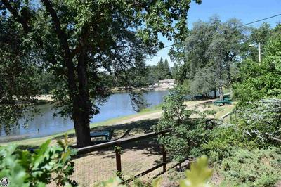 20695 KRZYWICKI CT, Soulsbyville, CA 95372 - Photo 2