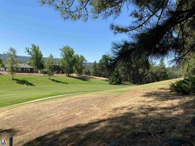 12719 MUELLER DR # 267, Groveland, CA 95321 - Photo 2