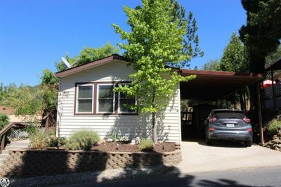 18717 MILL VILLA RD SPC 149, Jamestown, CA 95327 - Photo 1