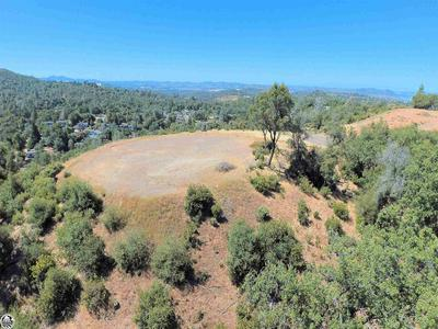 4.78 SUNSHINE HILL RD., Sonora, CA 95370 - Photo 1